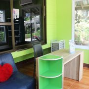 My Tour office Koh Lanta